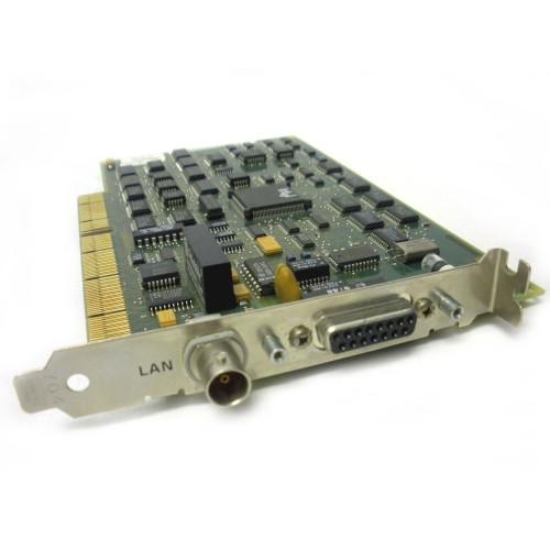 HP 25567-60001 25567-69001 25567A EISA Lan Host Adapter Card
