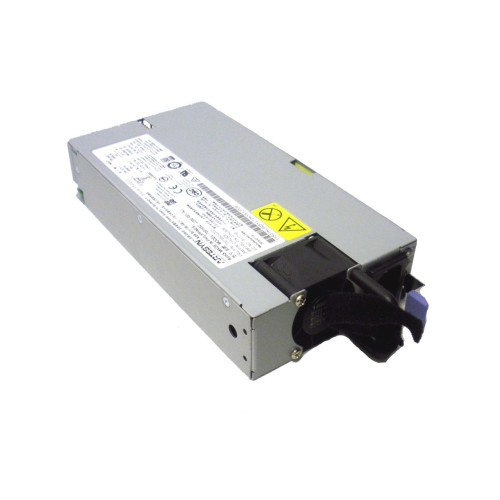 IBM 01KL605 Power Supply 1400w