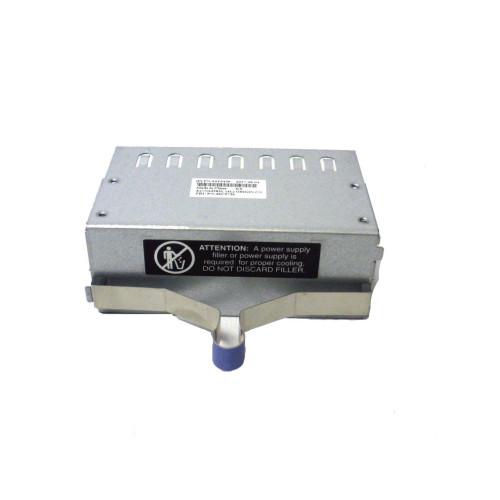 IBM 94Y9439 Server Blank Power Supply Filler 46C9736 N31297F via Flagship Tech