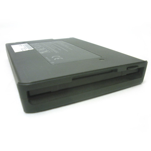 "HP Compaq 159538-001 1.44MB FDD 3.5"" Floppy Disk Drive Armada E500"