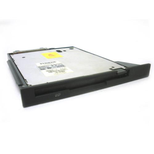 "HP Compaq 358949-001 1.44MB FDD 3.5"" Floppy Disk Drive Armada 6500"