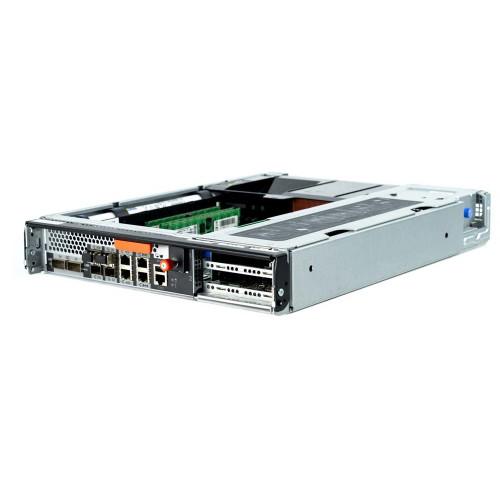 NetApp 111-00585 F3 FAS3210 Controller Module via Flagship Tech