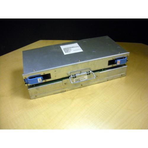 IBM 5216-7026 6-Way 688Mhz 8MB L2 Cache Processor
