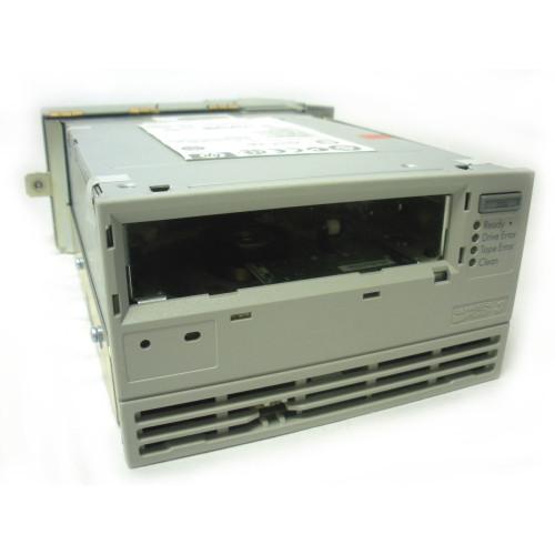 HP 973605-101 Ultrium 960 LTO-3 SCSI LVD Intertnal Tape Drive