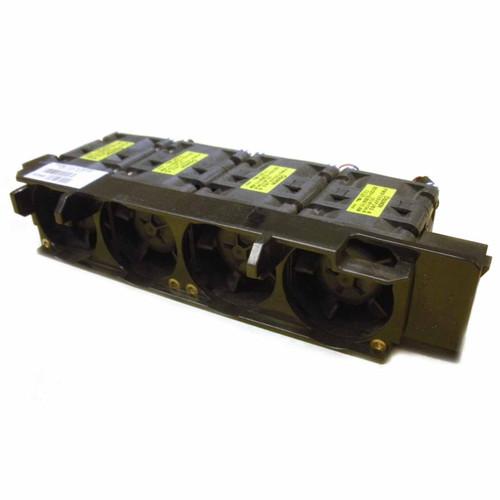 HP Compaq 371708-001 SPS Fan System (371708-001)