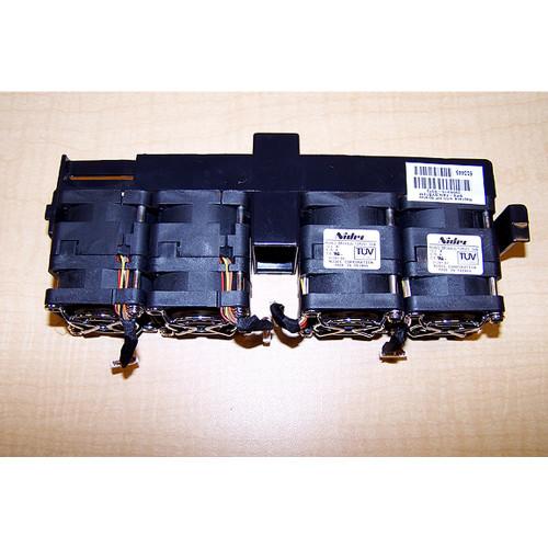 HP Compaq 305310-001 BL20p Fan Assembly