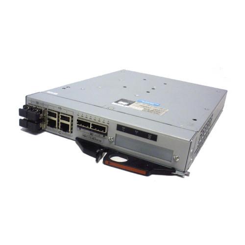 IBM 00AR160 V7000 Node Canister via Flagship Tech
