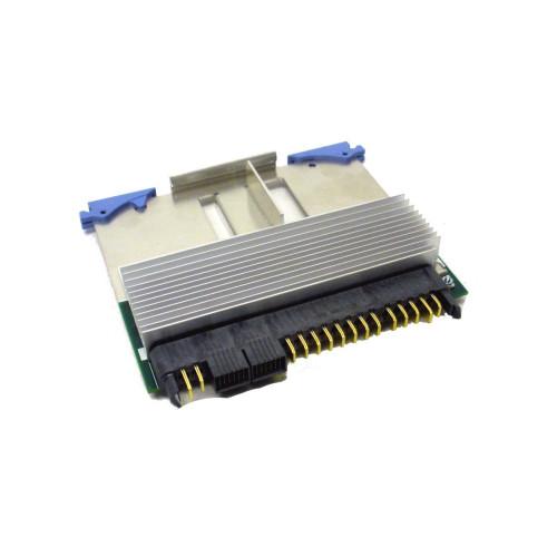 IBM 00J0254 Processor Voltage Regulator 8205-E6C via Flagship Tech