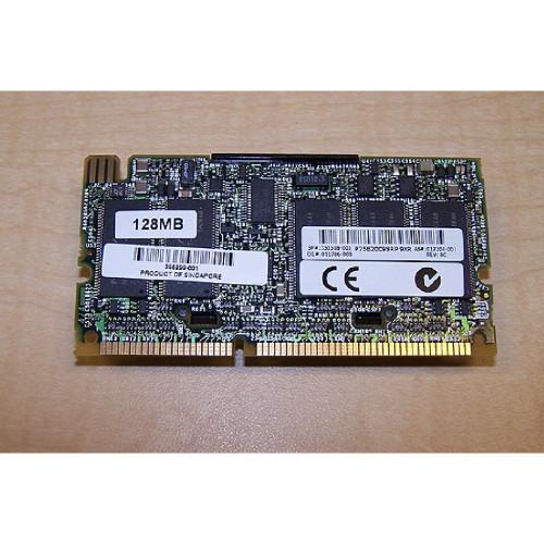 HP Compaq 351518-001 128MB Smart Array 61 Cache