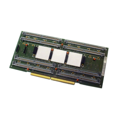 IBM SD1-701X SD1 Memory Expansion Carrier Board via Flagship Tech