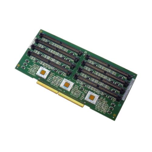 IBM HD6-701X S6 Carrier Board via Flagship Tech