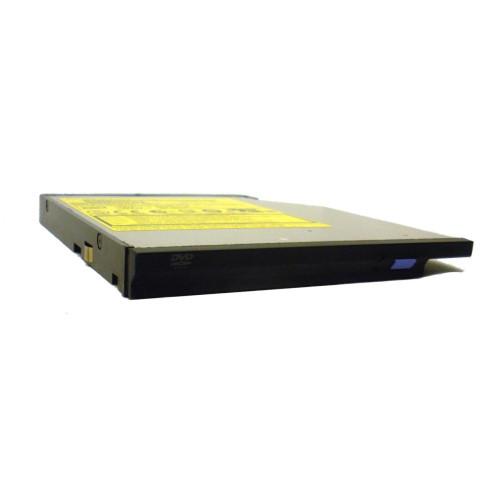 IBM 97P5624 DVD ROM 520 570 2640 via Flagship Tech