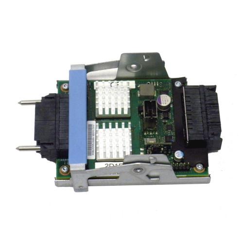 IBM 00E1083 Interposer Card For 8231 via Flagship Tech