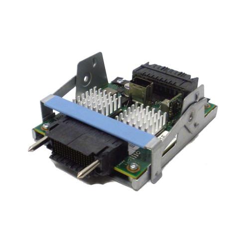 IBM 00E1084 Interpoer Card Assembly Power7 8231 00E1083 via Flagship Tech