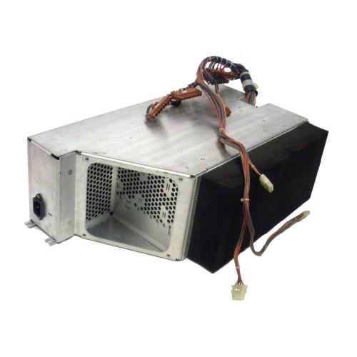 IBM 00G2503 7013-Power Supply via Flagship Tech