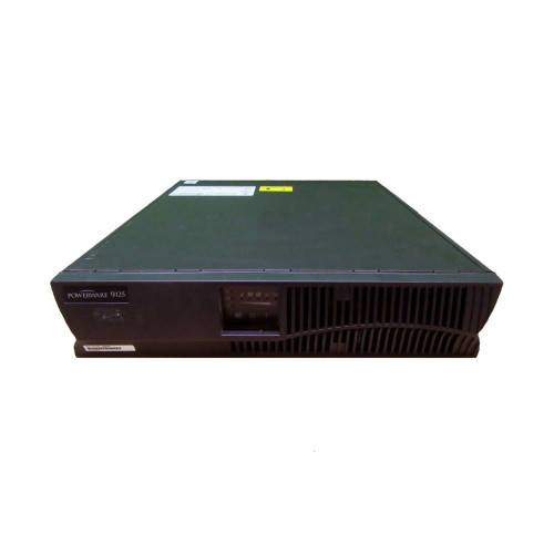 IBM 9910-P15 Powerware Prestige 1KVA UPS via Flagship Tech