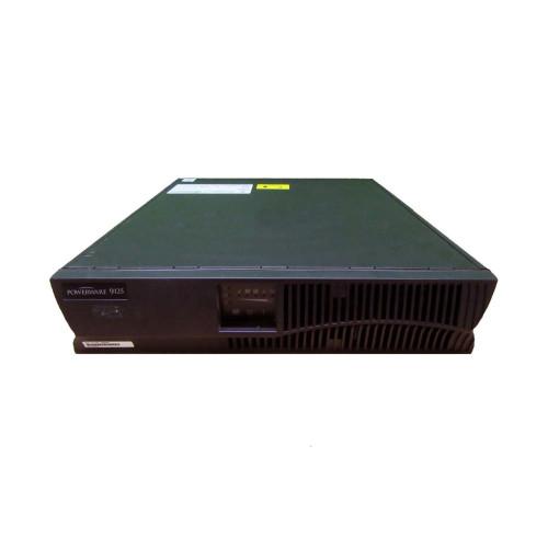 IBM 9910-P15 Powerware Prestige 1KVA UPS via Flagship Tech