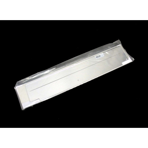 Printronix 254138-901 Hammerbank Cover Ribbon Mask via Flagship Tech