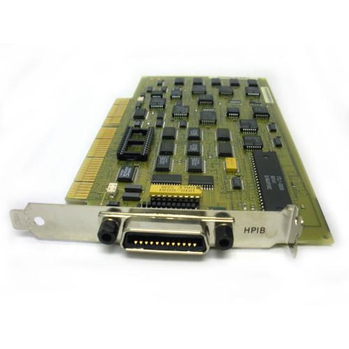 HP 25560-60001 HP-IB EISA Host Adapter Card
