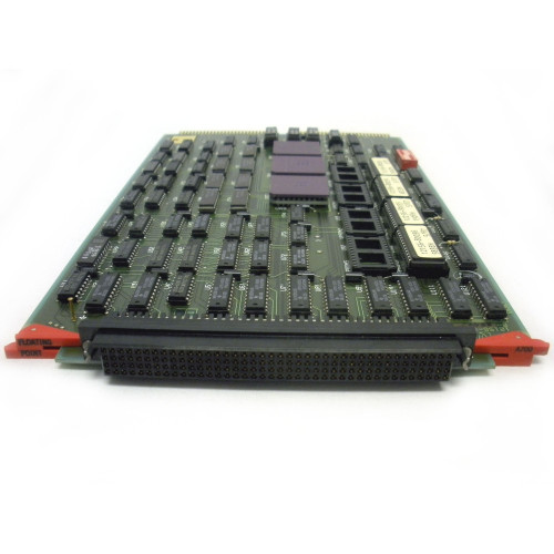 HP 12156-60001 Floating Point Board for A700 HP1000