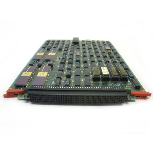 HP 12152-60002 Lower Processor Card for A700 HP1000