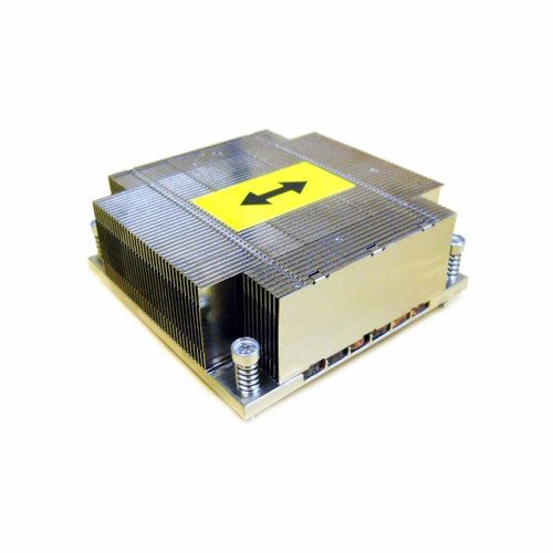 Cisco UCS N20-BHTS1 700-31622-01 Heatsink for B200 M2