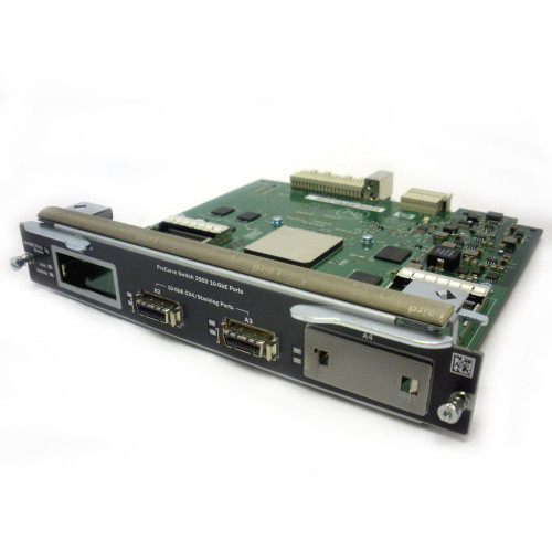 HP J9049-69003 5070-4320 ProCurve 10G Switch Module 2900