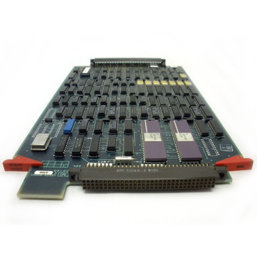 HP 12204-80002 IP Interrupt Board
