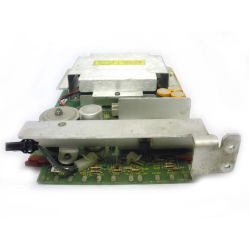 HP 12154-60005 Battery Backup Module HP1000 (No Battery)
