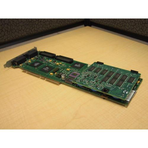 HP Compaq 295636-B21 Smart Array 4200 Controller