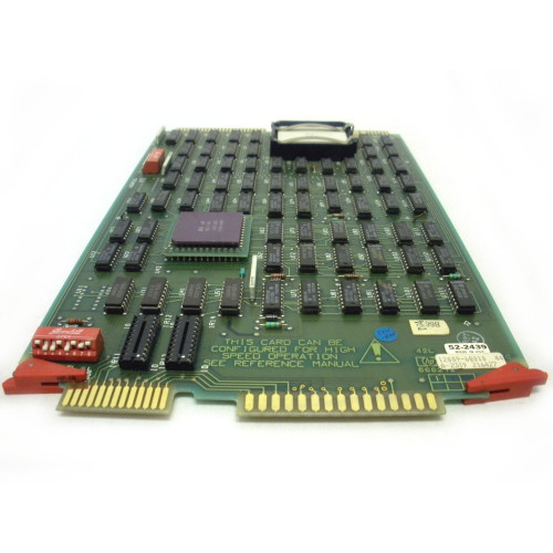 HP 12009-60010 IB Interface Board HP1000