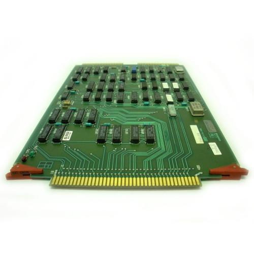 HP 12025-69002 Extender Controller Board HP1000