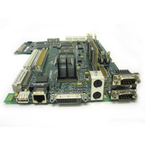 HP C5200-66501 Envizex II System Board