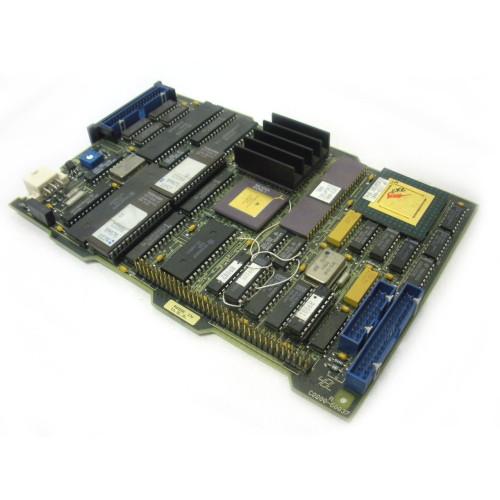 HP C2200-60037 IB ESDI Controller Board