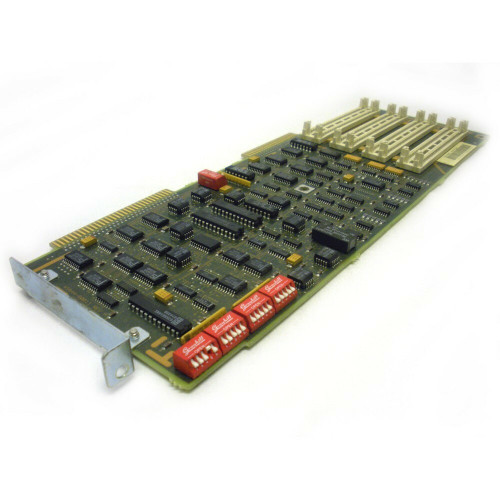 HP 45944-60003 ES-ES12 Vectra Board