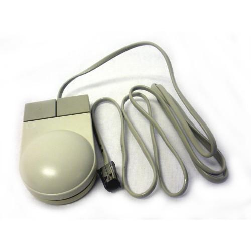 HP 46060A 2-Button Mouse HIL Connect