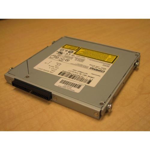 HP Compaq 323332-001 Ide Slimline CD-ROM 24x