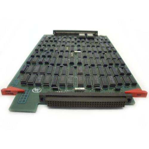 HP 12203-60004 Cache Controller Card HP1000 A900