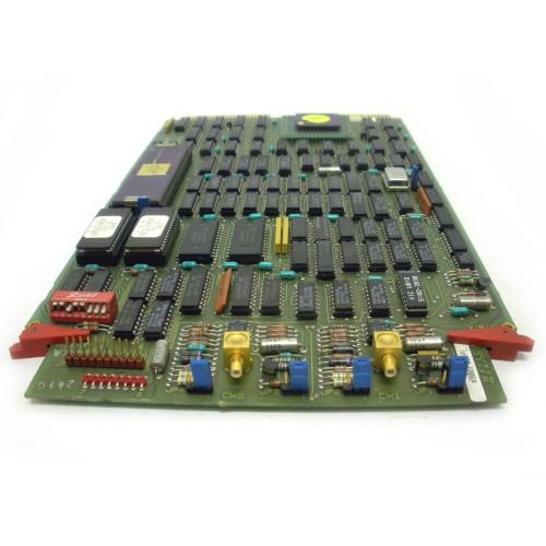 HP 78720-60068 Card Interface HP1000 A Series