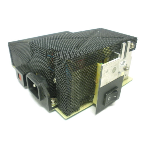 HP 02235-60068 Power Supply Assembly for 2235 Printer