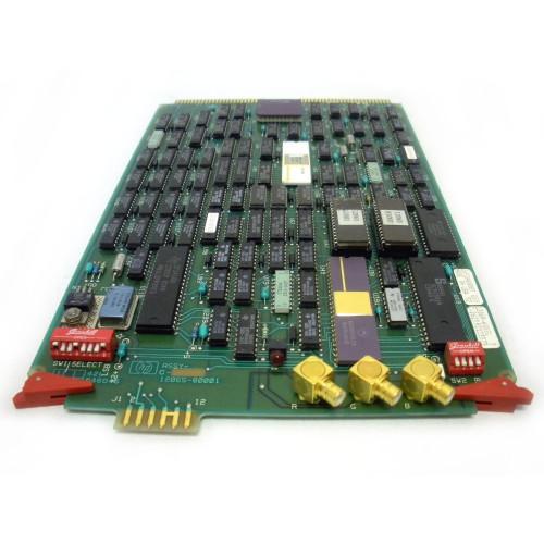 HP 12065A 12065-60001 RGB Video Interface Card HP1000 A900