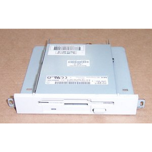 "HP Compaq 123958-001 1.44MB 3.5"" Floppy Drive"