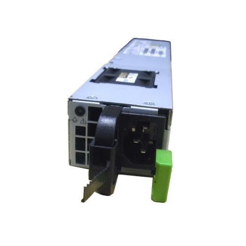 SUN 7060781 FUJITSU M10-1 770W Power Supply Unit PSUS_A via Flagship Tech