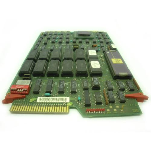HP 78720-60030 Interface Card HP1000 A Series