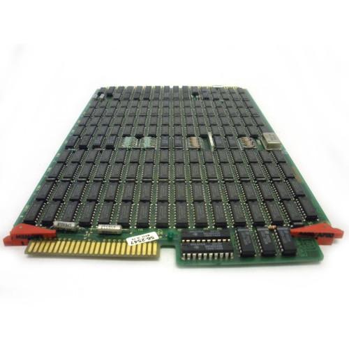HP 12103-60004 1MB Memory Controller Board HP1000