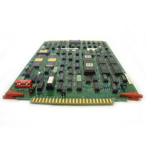 HP 12076A Lan Interface Controller HP1000 A Series