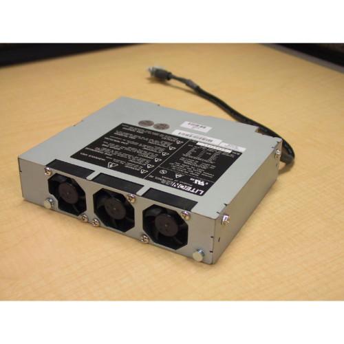 HP Compaq 252361-001 DL360G2 Power Supply 200W