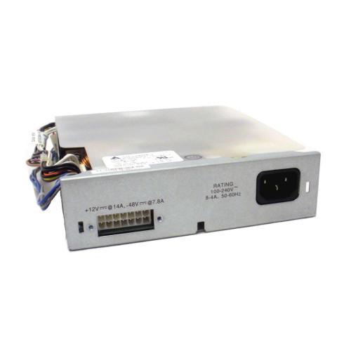 CISCO 341-0108-04 Internal Power Supply For C3750G and C3560G via Flagship Tech