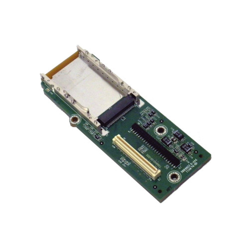 CISCO 73-9989-05 3560E 3750E Daughter Board Assembly via Flagship Tech