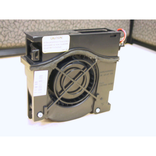 HP Compaq 252360-001 DL360G2 Fan Assembly